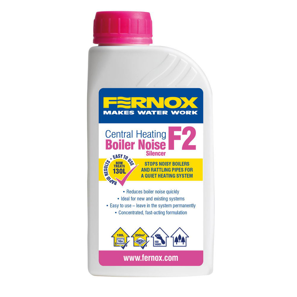 F2 500ml New formula uk bottle2